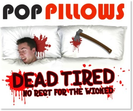 http://www.spinninghat.com/sites/default/files/product_images/POPPILLOW_DEAD_600x600.jpg