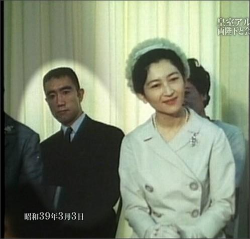 http://blogimg.goo.ne.jp/user_image/50/23/9128f2e0749ad229bd928d31221c4289.jpg