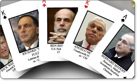 http://www.financialcrisiscards.com/