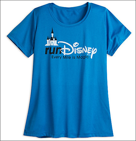 https://www.disneystore.com/tees-tops-shirts-clothes-rundisney-performance-tee-for-women-blue/mp/1419189/1000228/