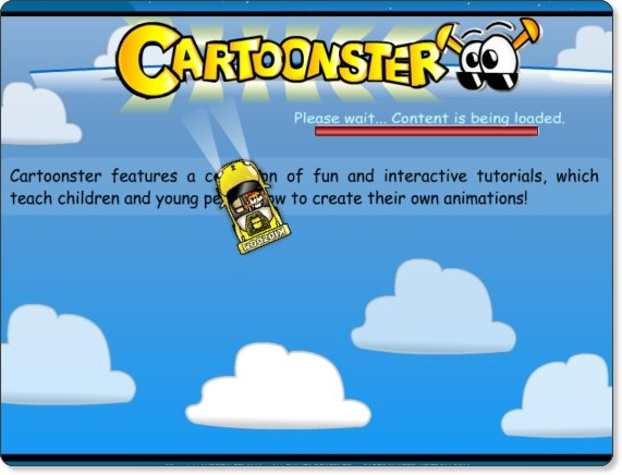 http://www.cartoonster.com/