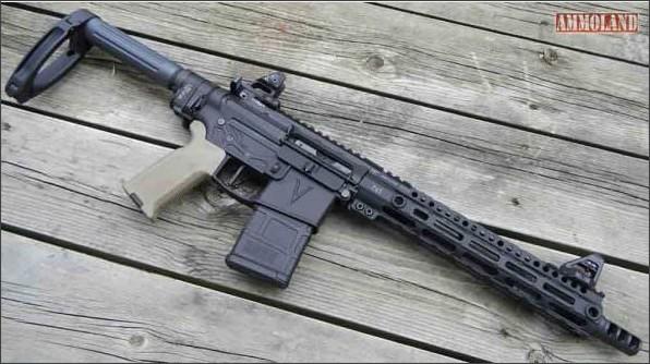 https://www.ammoland.com/2017/08/lightweight-ar-pistol-project-part-1/#axzz4pkDh6UWx