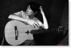 http://natalie.mu/music/news/82201