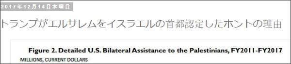 http://tokumei10.blogspot.com/2017/12/blog-post_98.html