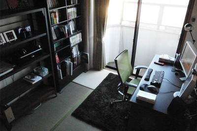 http://reroom.jp/ykob/room/FfAHxg