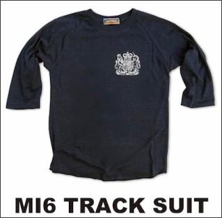 http://pulp.la/tshirts/mi6.html