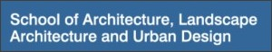 for Architecture jobs adelaide