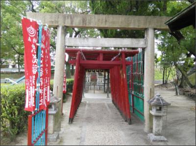 http://blogimg.goo.ne.jp/user_image/67/b6/f1c95d3a256a36399d282fa8ed211734.jpg