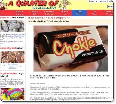 http://www.aquarterof.co.uk/chokle-p-151211.html#