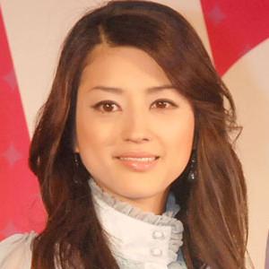 小沢真珠の写真
