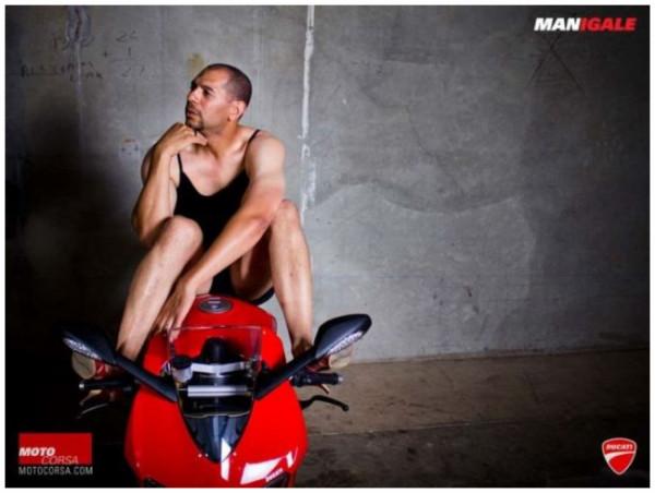 http://cheerportal.com/2013/10/hilarious-men-vs-women-ducati-ad/10/