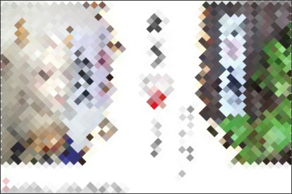 http://www.house-of-zaroff.com/ja/gallery_2nd/20170330/1.jpg