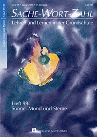 http://www.aulis.de/newspaper_view/sache-wort-zahl.html?edition=sonne-mond-und-sterne