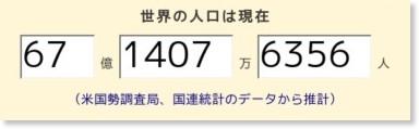 http://arkot.com/jinkou/