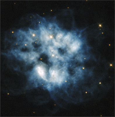 http://cdn.spacetelescope.org/archives/images/screen/potw1339a.jpg