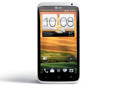 http://japanese.engadget.com/2012/02/26/htc-one-x-4-720p-android/