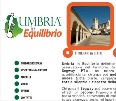 http://www.umbriainequilibrio.com/