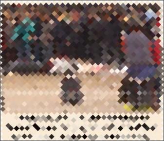 http://www.tchrd.org/press/2008/pr20080317c.html