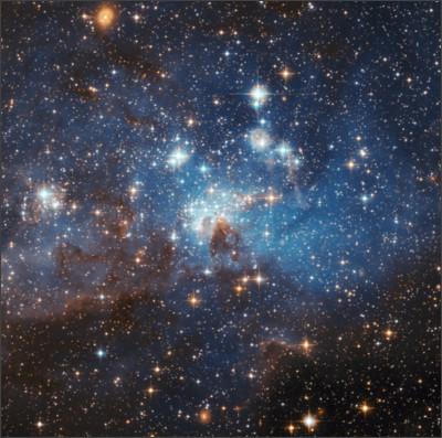 https://cdn.spacetelescope.org/archives/images/large/heic0607b.jpg