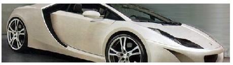 http://jp.autoblog.com/2009/05/29/10-rumormill-next-lotus-esprit-coul/