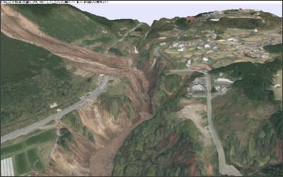 http://maps.gsi.go.jp/3d/gallery/20160414kumamoto/asooohashi/index_webgl_map.html
