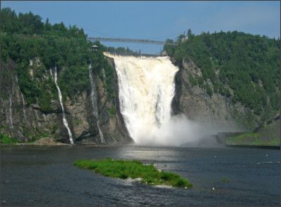 https://whereisyvette.files.wordpress.com/2011/08/montmorency-falls.jpg