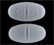 http://www.drugs.com/imprints/g-31-10441.html