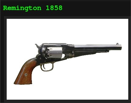 http://poormansarsenal.blogspot.com/2010/11/remington-1858.html