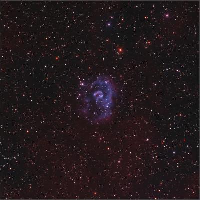 http://astrodonimaging.com/wp-content/uploads/2011/09/EarPNeWeb3c.jpg