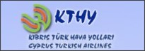 http://www.kthy.net/