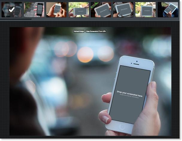 http://placeit.breezi.com/productshots/48