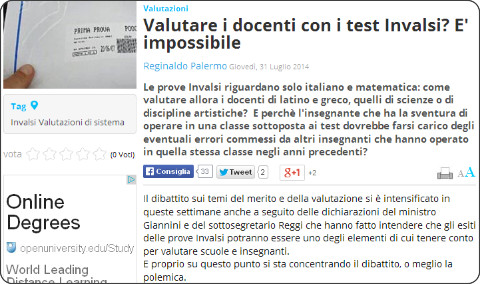 http://www.tecnicadellascuola.it/item/5257-valutare-i-docenti-con-i-test-invalsi-e-impossibile.html