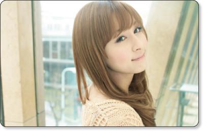 http://ameblo.jp/m-hodaka/entry-11188000902.html