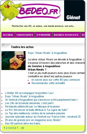 http://www.bedeo.fr/index.php/bedeo/data/news/expo_urban_rivals_a_angouleme