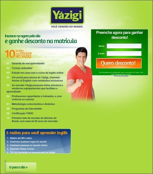http://promocao.yazigi.com.br/