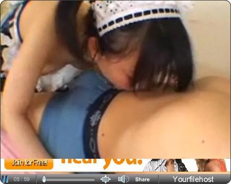 http://www.yourfilehost.com/media.php?cat=video&file=hoshinoyuki_0403_005.wmv