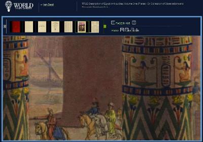http://7sdjiq.bay.livefilestore.com/y1pjKVp4-RHvKUWh2OBlphpMVJA3vN8flkQ4NY5T79bjTqQmsqB6di3d-KBwt5ySNs2BuvunbjHISAMclPEwtdji1J6nhjnWEir/Unesco_WDL_Item80Egypt_Detail.jpg