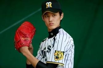 http://sportiva.shueisha.co.jp/clm/baseball/2013/03/28/sportiva_3/