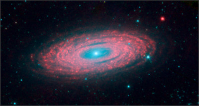 https://upload.wikimedia.org/wikipedia/commons/a/a6/Spiral_Galaxy_NGC_2841.jpg