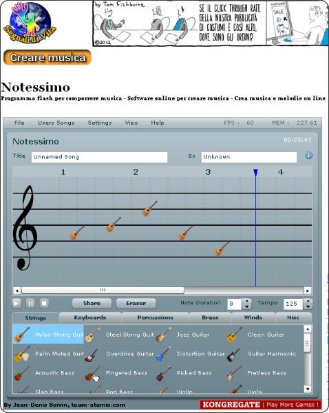 http://www.segnalidivita.com/crearemusica/notessimo/