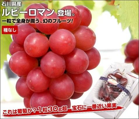 http://livedoor.blogimg.jp/bestrecipe/imgs/b/4/b4ebc002-s.jpg