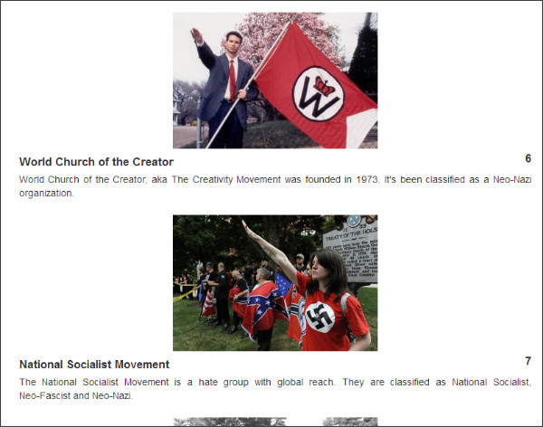 http://www.terrorismwatch.org/2014/05/what-are-world-craziest-hate-groups.html