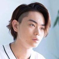 菅田将暉の写真