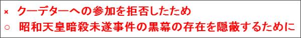 http://tokumei10.blogspot.com/2013/08/blog-post_3191.html