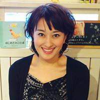 春野恵子の画像