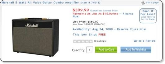 http://www.pssl.com/!wwXro3U38y5qBKgWzc!2bQ!/Marshall-5-Watt-All-Valve-Guitar-Combo-Amplifier-s