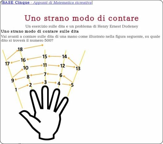 http://utenti.quipo.it/base5/numeri/conta_dita.htm