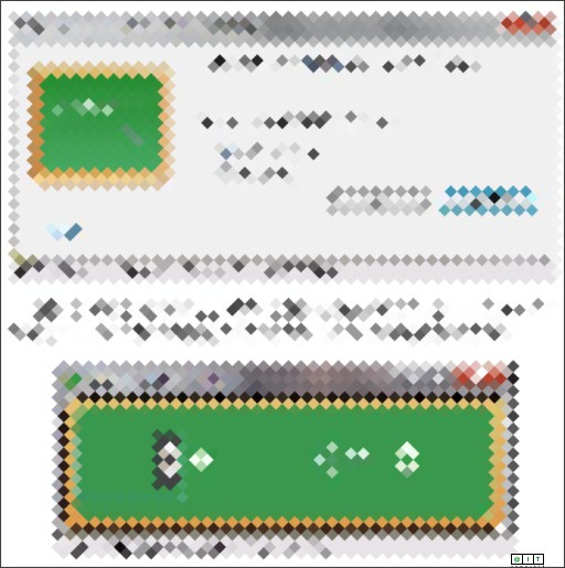 http://www.atmarkit.co.jp/fdotnet/chushin/silverlight3develop_03/silverlight3develop_03_02.html