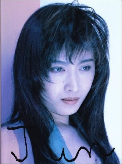 http://auction.thumbnail.image.rakuten.co.jp/@0_aucitem/image3/454/11389454/0624/img8310745406455.jpg