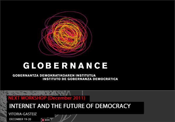 http://www.globernance.com/